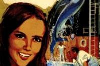 Gelderland Helpt - Aantal pockets van Irmgard Smits en Hedwig Smits gezocht - boekjeklein